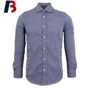 34348c46b0328 Camisas Italianas Para Hombre - Ropa y Accesorios en Mercado Libre Perú