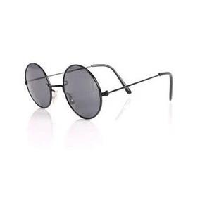 Oculos De Redondo Retro Masculino Ozzy - Calçados, Roupas e Bolsas ... e1c7334ba4