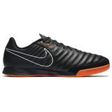 Tenis Nike Tiempox Legend Vii 080 Ic Futsal Original