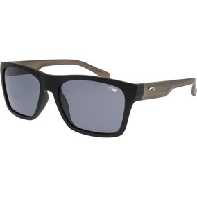 009ce254be Goggles Para Poner Sobre Lentes Sol - Lentes Para Sol en Mercado ...