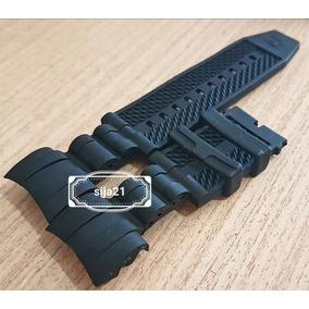 1d057d94360 Relógio Invicta Bolt Zeus 12737 - Relógios no Mercado Livre Brasil