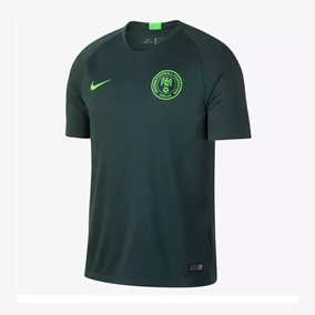 Cabra Nigeria Enana - Camisetas en Mercado Libre Argentina f879c2e09f042