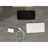 iPhone 7 Plus Novo Com Acessórios