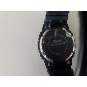 2ddbbec3ff7 Casio G Shock Dw 5800 - Relógios no Mercado Livre Brasil