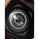 Lente Nikon 16-80 2.8mm-4 Nanocristal Vr