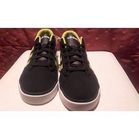Bodega Marathon Sports Zapatos Adidas - Calzados - Mercado Libre Ecuador a166f106476