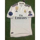 Camiseta Boca Juniors Blanca en Mercado Libre Colombia 18268dfa5b221