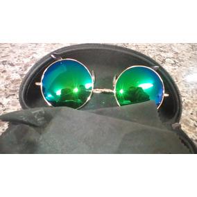 9e331baca3f60 Óculos Summer Glasses - Óculos no Mercado Livre Brasil