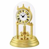 Reloj De Mesa Seiko Qhn006g | Original | Envío Gratis