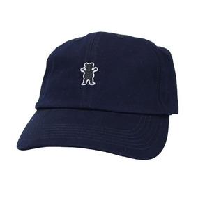 Bone Dad Hat Grizzly - Bonés para Masculino no Mercado Livre Brasil 30438ac4827