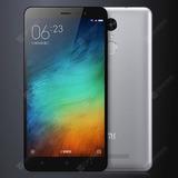 Celular Xiaomi Redmi Note 3 32gb 4g Smartphone Novo Ler