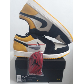 Tenis Air Jordan 1 Low Talla 28.5cm-8.5mx-10.5usa