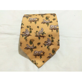 43073c9d3a521 Gravata Amarela - Gravatas Masculinas