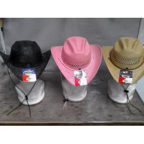 3 Sombreros Papel Arroz Niños Twister Colores Envío Gratis b87a321555b