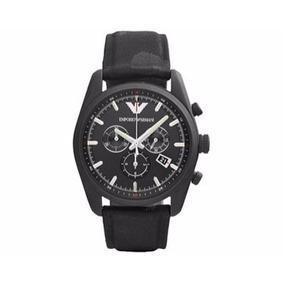 be5d1e85a33 Reloj Deportivo Emporio Armani Ar5949 - Reloj de Pulsera en Mercado ...