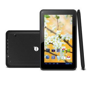 Tablet 7´ 8 A 40g Quadcore 1.3ghz - Melhor Custo Beneficio