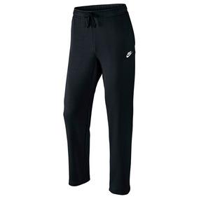 Pantalon Jogging - Ropa y Accesorios en Mercado Libre Argentina fa70f660fe88