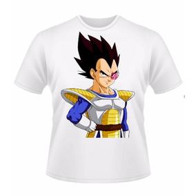 Camisetas Masculinas Original - Calçados da2d5e7fd7637