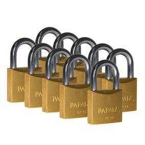 Cadeado Segredo Digital 35mm - Cadeados no Mercado Livre Brasil 79d96e93b6976