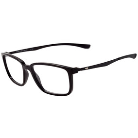 78c0496dc86f2 Armaçao De Grau Masculina Hb - Óculos no Mercado Livre Brasil