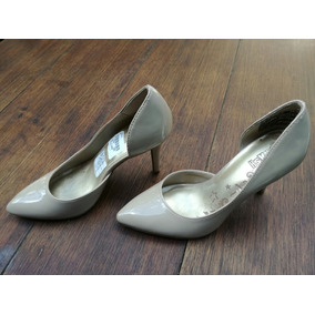 Zapatos Color Nude - Zapatos de Mujer en Mercado Libre Uruguay 87adadbdbb2f