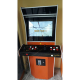 Maquinas Cosmos Multijuegos Arcade Nuevas