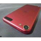 Ipod Touch Sexta Generacion 32 Gb