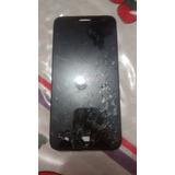 Celular Alcatel (para Conserto Ou Retirar Peças)