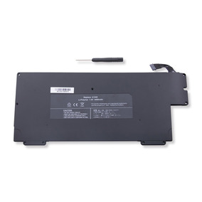 Bateria Apple Macbook Air 13.3 Mc233ta/a Preto