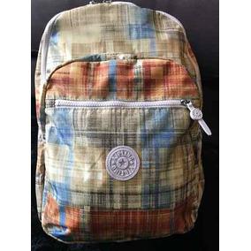 Mochila Back Pack @ Kipling @ Seoullarge 100%original