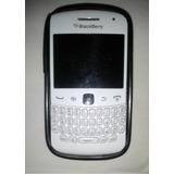 Teléfono Celular Blackberry Modelo Curve 9360