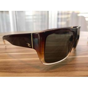 3108514bb5b89 Oculos Rip Curl Thunders De Sol - Óculos no Mercado Livre Brasil