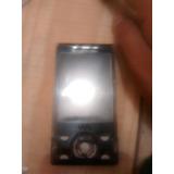 Sony Erickson W995 De Coleccion