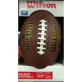 Balon Americano Tamaño Oficial en Mercado Libre México 0ae18c3ff0ab5