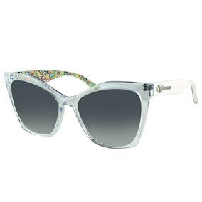 Oculos Rusty One Love - Óculos no Mercado Livre Brasil 9efc06e33b