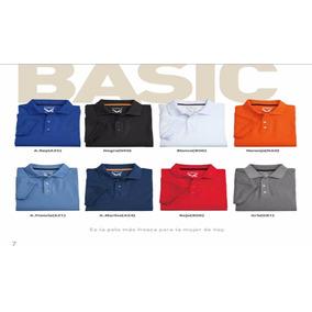 Promocional Mayoreo Camisa Blusa Basic Polo,armian,bordado.