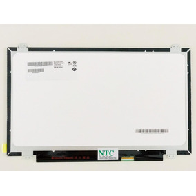 d22a8c70c Tela Inspiron 14 3000 L14 3442 A10 - Telas LCD para Notebook no ...