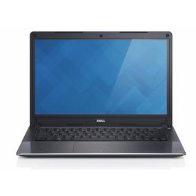 Notebook Ultrabook Dell Vostro 5470 Core I7 8gb Ssd