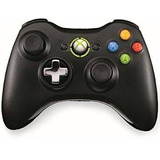 Cambio Control De Xbox 360 Por Pro Controller Wii U