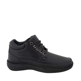 Zapato De Confort Modelo Flexi 70301 Numeros Del 25 Al 31 - Zapatos ... 5e81a958ee14