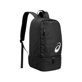 Mochila Asics Core Backpack Zrb3647-90 - Tamanho Unico
