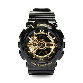 7ba2495e852 Relogio Casio G Shock Gp007 Classico Infantil - Relógios De Pulso no ...