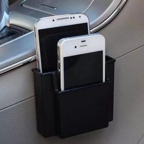 Suporte Veicular Celular E Porta Cartão Taxistas E Uber