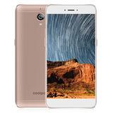 Coolpad E2c 4g Smartphone 5.0 Pulgada Cuadrángulo Núcleo 1