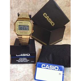 Reloj Casio - Relojes en MercadoLibre Panamá 2076ca5440b9