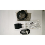 Celular Sony Xperia Z3 Compact D5833 Original Novo Vitrine P