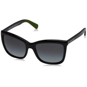 Óculos Michael Kors Women Mk 2039 321611 - 264906 9eabd371e1