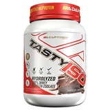 Tasty Iso (945g) Adaptogen - Chocolate