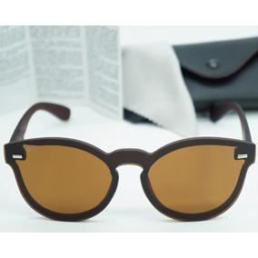 999a62e645d52 Érika Marrom Fosco Com Lentes Degrade - Óculos no Mercado Livre Brasil