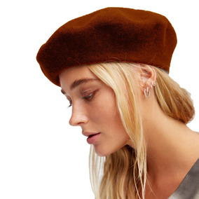 Sombreros Gorra Boina Estilo Ingles - Accesorios de Moda en Mercado ... dafd8bda3e9